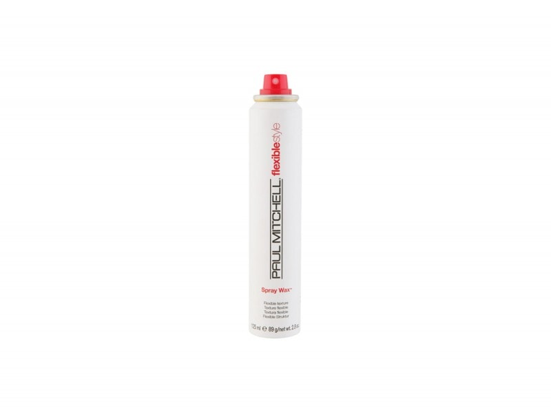 Paul Mitchell Spray Wax