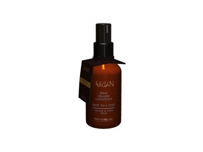 Phytorelax-Olio_di_Argan_Professional_Hair_Care-Spray_Volume_Lucentezza