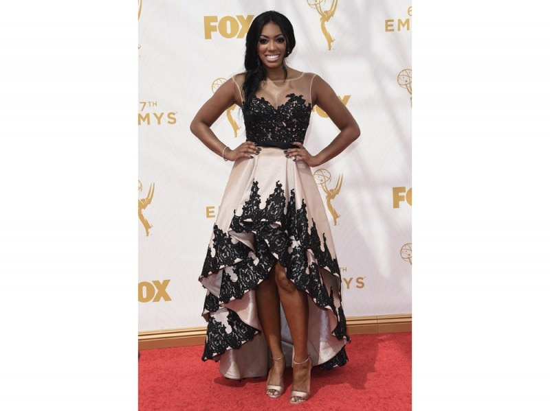 Porsha-Williams-emmy-2015-getty
