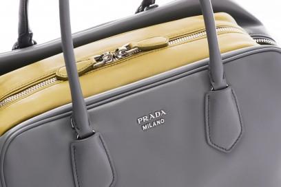 Prada-Inside-Borsa