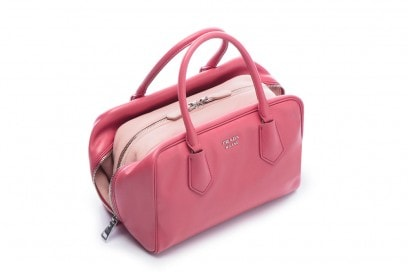 Prada-Inside-Borsa-_Soft-Calf-Tamaris