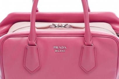 Prada-Inside_Soft-Calf-Tamaris+Pesca_