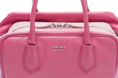 Prada-Inside_Soft-Calf-Tamaris+Pesca_