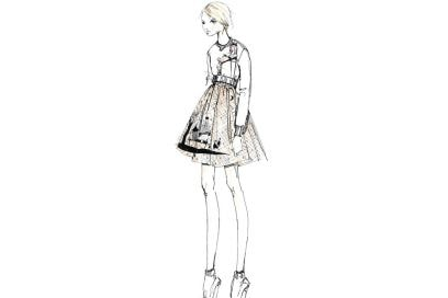 RED-Valentino-Sketch-Capsule