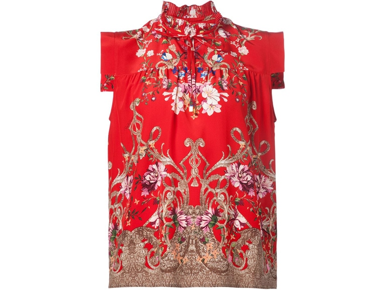 ROBERTO-CAVALLI–floral-print-tie-blouse_FF