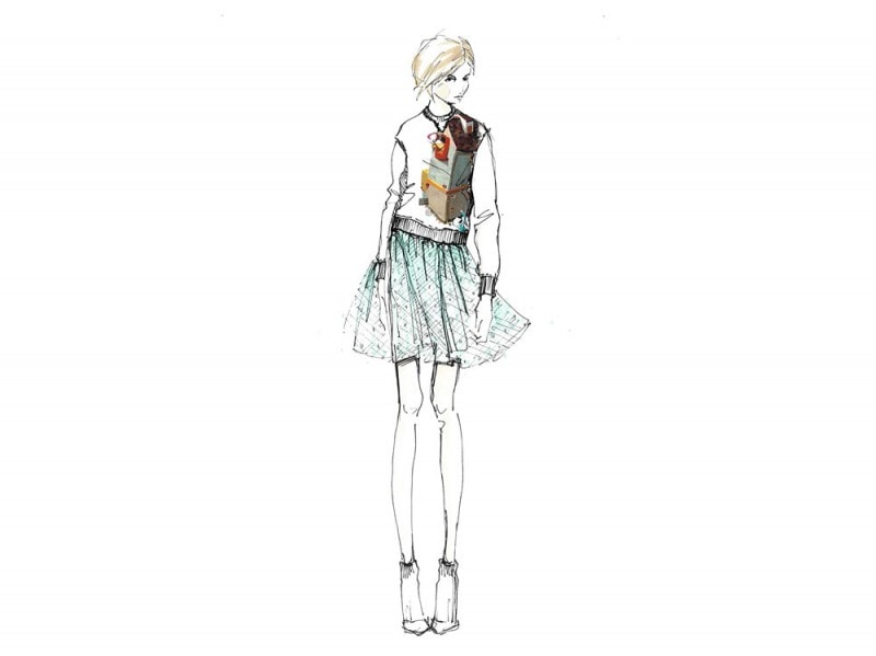 Red-Valentino-Capsule-Sketch-2