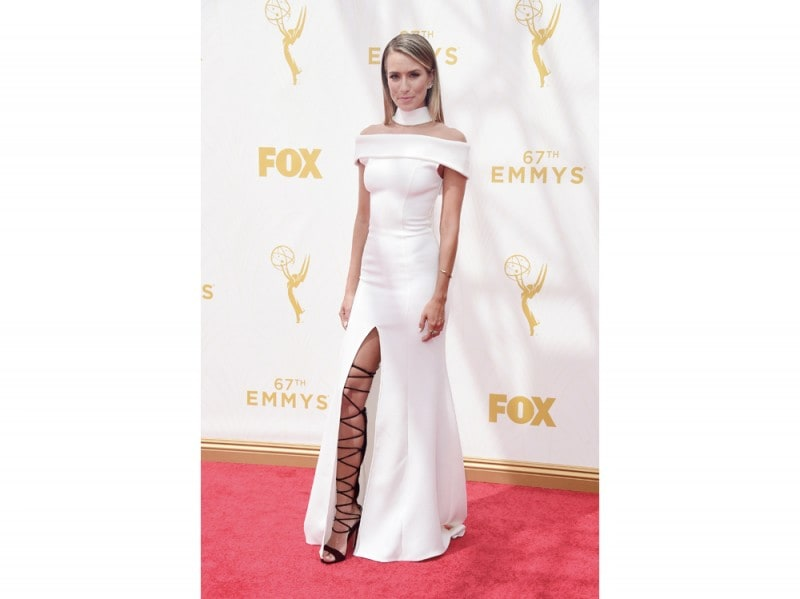 Renee-Bargh-emmy-2015-getty