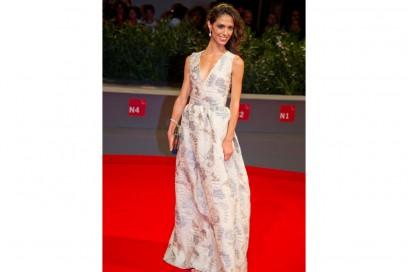 Roberta-Mattei_-wears-Di-Gregorio-gioielli