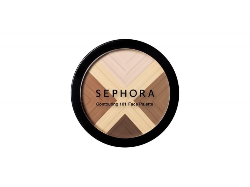 SEPHORA-contouring-HD