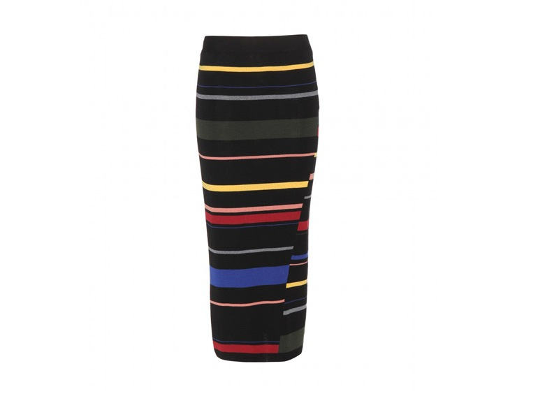 STELLA-MCCARTNEY-Wool-skirt_mytheresa