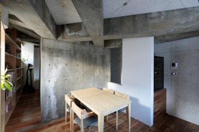 Sala-da-pranzo-M-Site-R