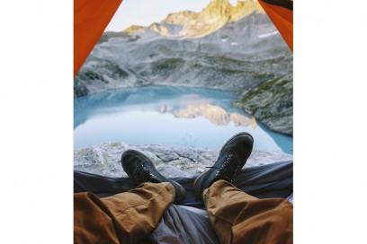 @Alexstrohl – Swiss Alps