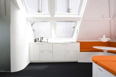 Maff Apartment
