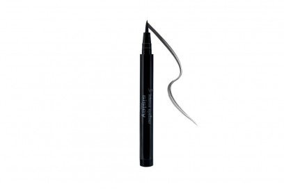 Sisley-so-Intense-eyeliner