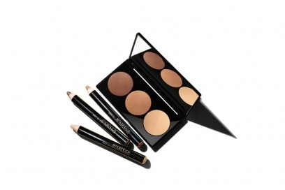 Smashbox-Cosmetics-Step-by-Step-Contour-Stick-Trio