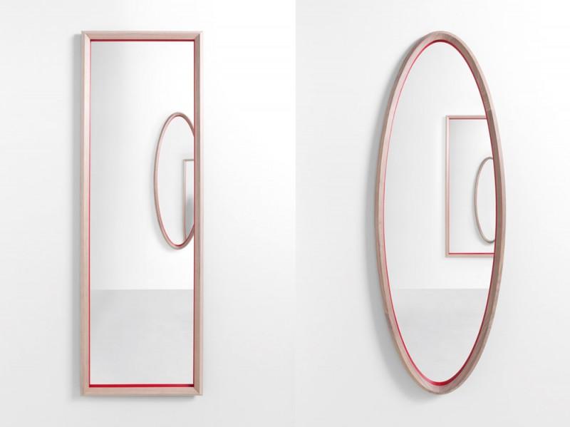 Specchio 45
