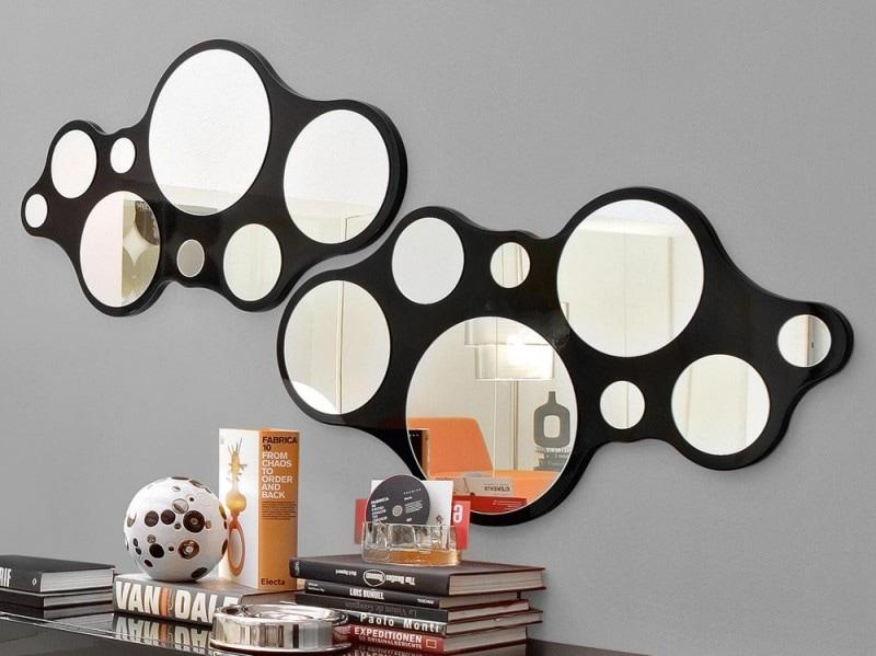 Specchio Bubbles