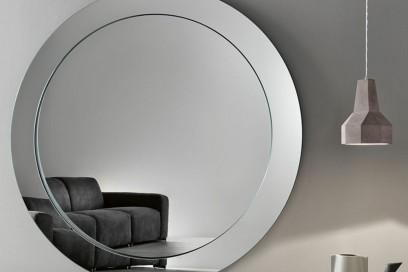 Specchio Gerundio