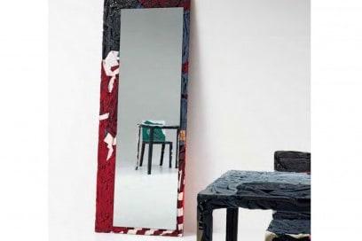 Specchio Remember Me