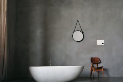 Spoon XL di Agape by Benedini Associati
