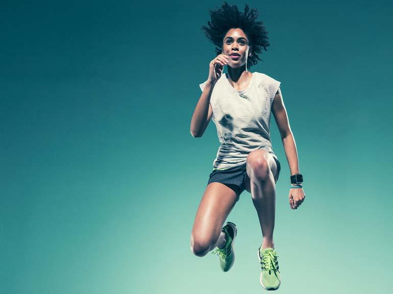 Superare-la-paura-di-ricominciare-a-correre-ansia-da-prestazione