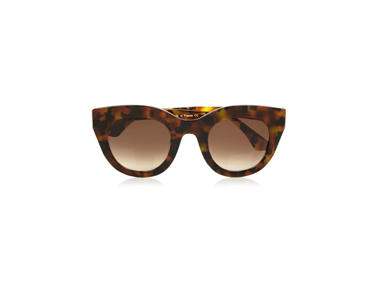 THIERRY-LASRY-Cat-eye-acetate-sunglasses_NET