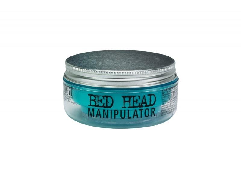 TIGI Bed Head Manipulator