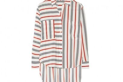 TOME-Striped-silk-shirt_NET