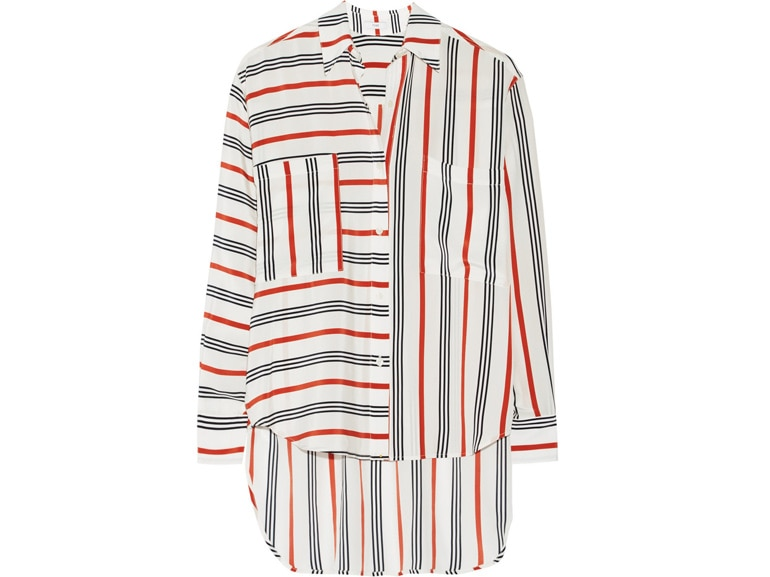 TOME-Striped-silk-shirt_NET
