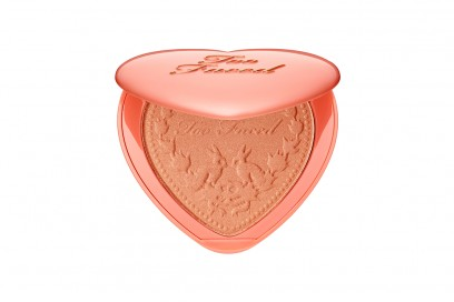 TOO-FACED-Love-Flush-Long-Lasting-16-Hour-Blush-I-Will-Always-Love-You