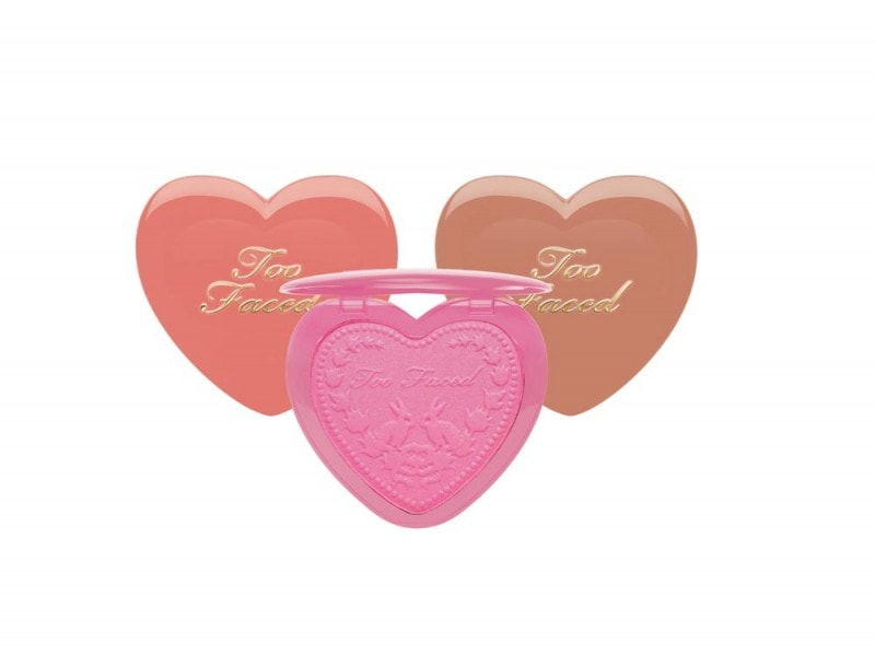 TOOFACED-Love-Flush