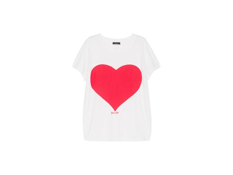 TWIN-SET-Simona-Barbieri—TIME-TO-LOVE—T-SHIRT-FRONTE-(2)