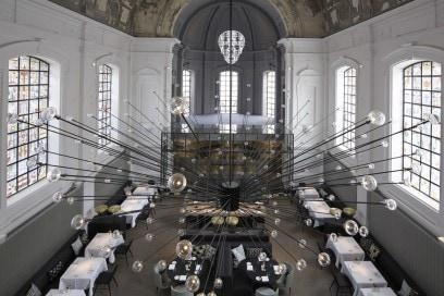 The-Jane-vista-dall'Upper-Room
