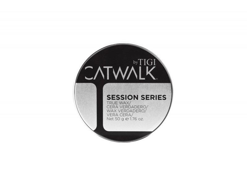 Tigi Catwalk Session Series True Wax