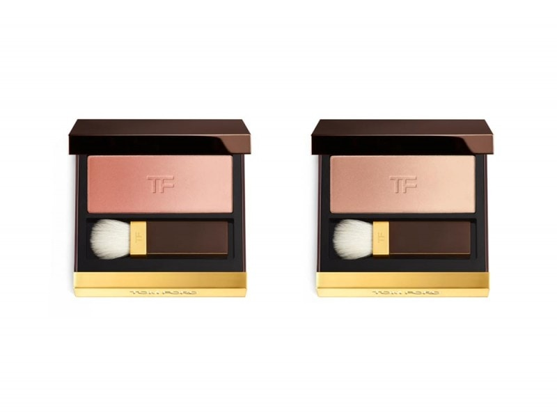 Tom-ford-EYE-CHEEK-SHADOW-PEACH-OMBRE