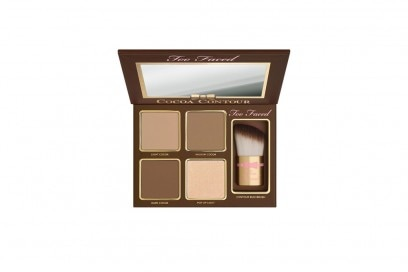 Too-Faced-Cocoa-Contour