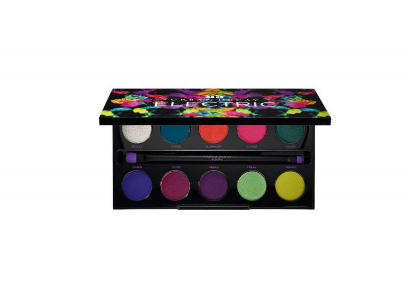 Urban-decay-electric-palette