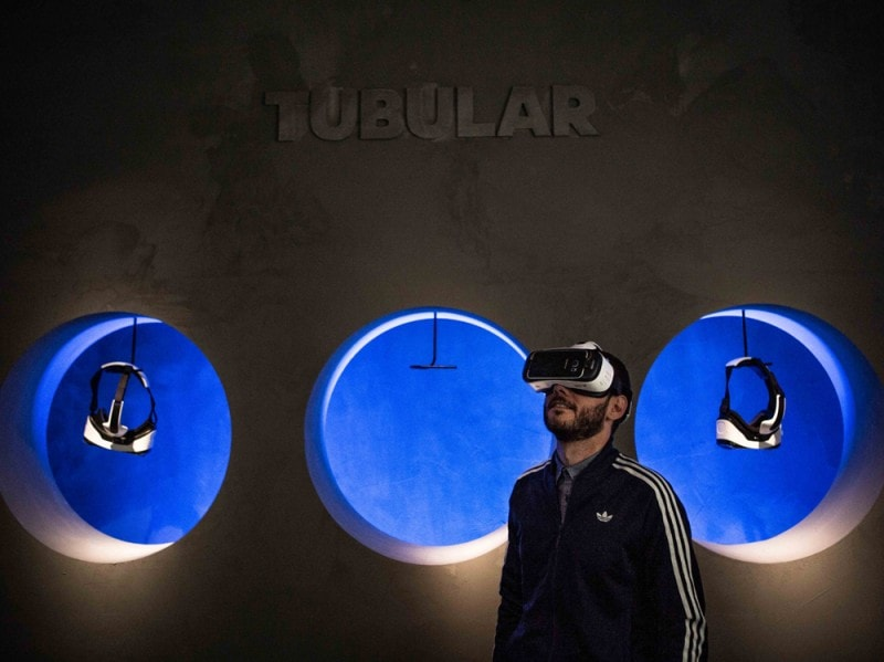 Visori-3D-TUBULAR-GALLERY