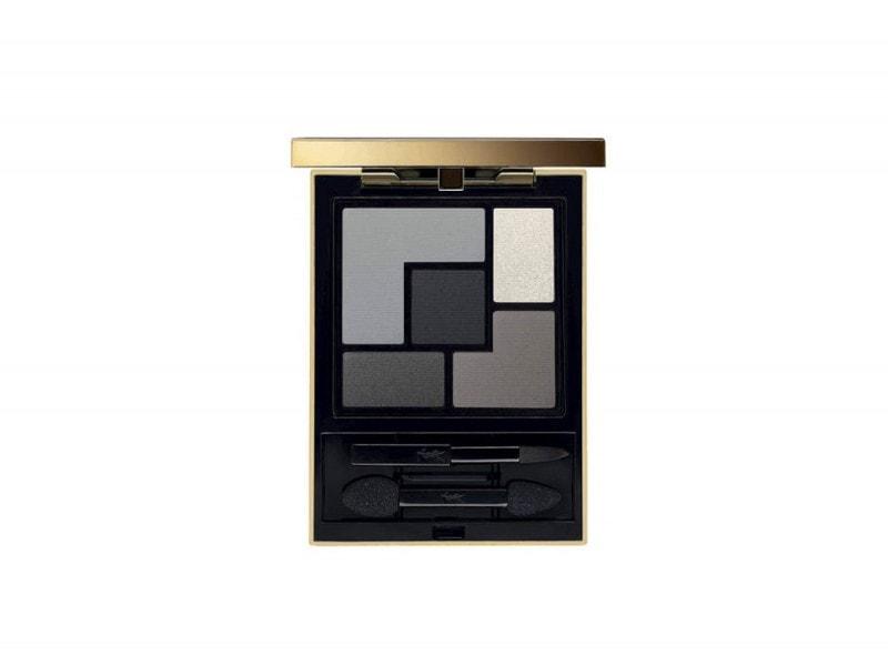 Yves-Saint-Laurent-Couture-palette-Tuxedo