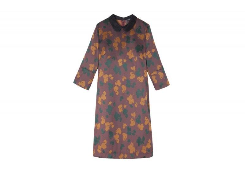 abito colletto max and co