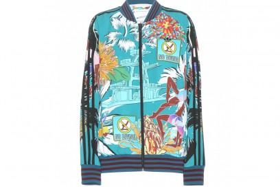 adidas-mary-katrantzou-varsity-jacket