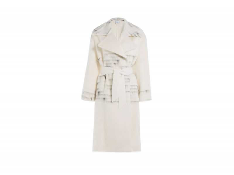 agnona-cappotto-cintura