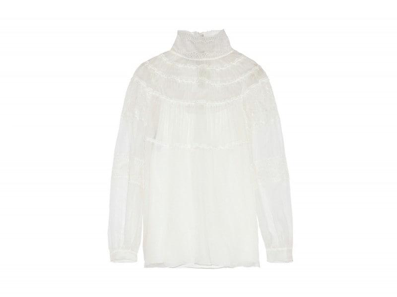 alberta-ferretti-camicia-victorian-style