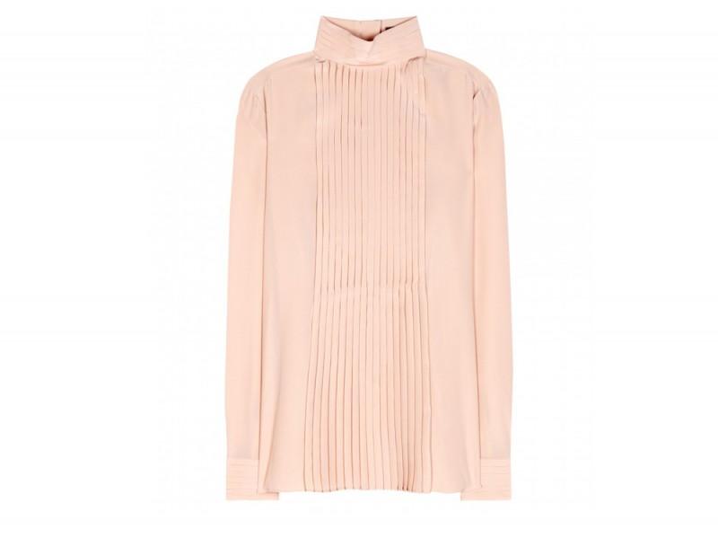 alexander-mcqueen-camicia-rosa