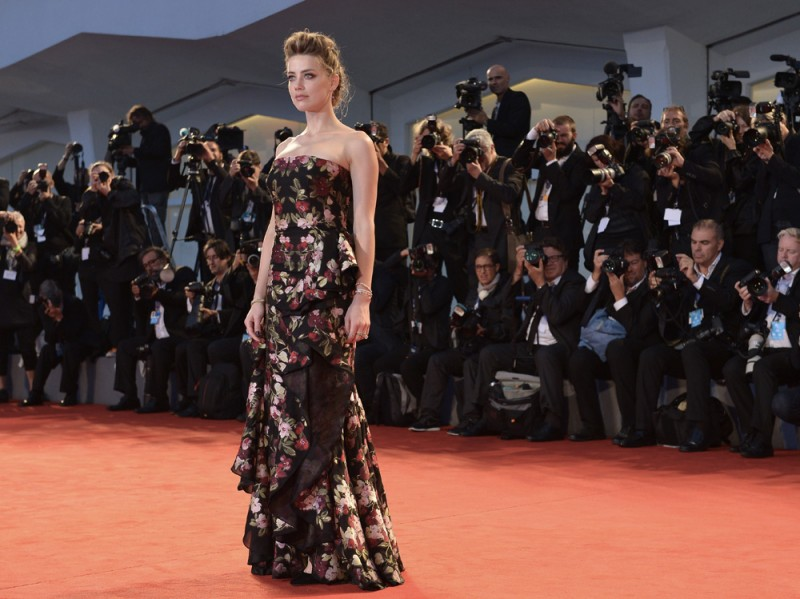 amber-heard-venezia-getty
