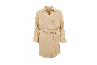 american-vintage-trench