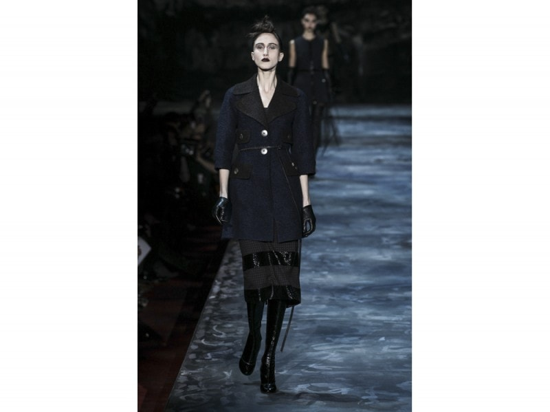 anna-cleveland-Marc-Jacobs_ful_W_F15_NY_010