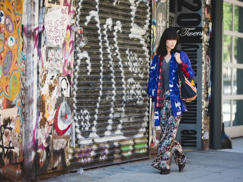 asia-style-nyc-ss-16