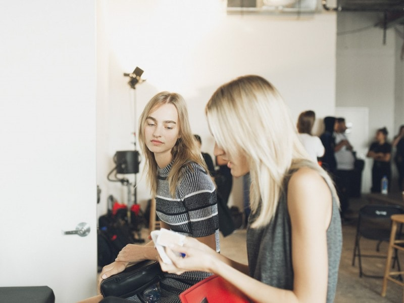 backstage-lacoste-ss-16-6