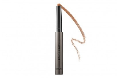 burberry-Effortless-Contouring-Pen
